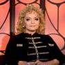 Скандальные подробности развода Ларисы Долиной стали темой ток-шоу
