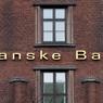 Глава Danske Bank подал в отставку на фоне скандала с отмыванием денег