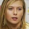 Компания Porsche вслед за Nike и TAG Heuer разорвала все отношения с Марией Шараповой