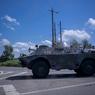 Донбасс: противоречивые данные, жертвы среди мирных жителей