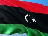 Великобритания созвала экстренное заседание Совбеза ООН из-за ситуации в Ливии