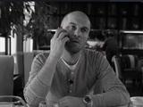 В возрасте 38 лет умер Паша Фейс-контроль - промоутер Павел Пичугин