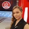 Внебрачная дочь Евгения Осина будет с адвокатом бороться за наследство