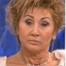 Шаляпин отвел жену к лучшему пластическому хирургу страны (ФОТО)