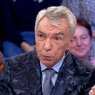 Телеведущий Юрий Николаев высказался о людях, которые могли убить Влада Листьева