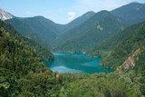 В озере Рица найдено тело утонувшего замглавы Уральского таможенного управления