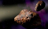 Древний астероид «рассказал», когда произошла перестановка планет в Солнечной системе