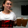 Пиво в России может подорожать на треть