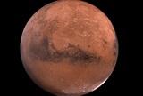 Физик назвал число землян, необходимое для колонизации Марса