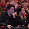 Максим Галкин показал, как ураган разворотил семейное гнездышко Пугачевой