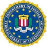 ФБР обнародовало материалы расследования по делу экс-президента США Билла Клинтона
