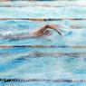 Пловец Морозов победил на 100-метровке на этапе Кубка мира в Москве