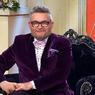 """Александр Васильев допустил, что принц Гарри - не внук королевы: """"Думаю, они это знали всегда"""""""