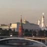 Россия откроет турпредставительства в странах Европы и в Китае