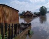 Пятеро пропавших в Иркутской области найдены живыми