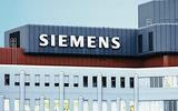 Simens приостанавливает сотрудничество с российскими фирмами из-за поставок в Крым