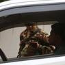 На Шри-Ланке глава полиции ушёл в отставку после терактов