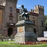 Италия приглашает туристов на Фестиваль Верди 2016