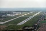 Представителя Аэрофлота в Великобритании арестовали по подозрению в госизмене