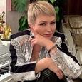 """Катя Лель показала """"видео-подтверждение"""", что инопланетяне с нами рядом всегда"""