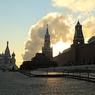 Майские праздники порадуют москвичей солнцем и летним теплом
