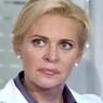 Алена Яковлева призналась, что ее мужчина - младше на 30 лет!