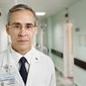 Главный кардиолог Татарстана: шаг за шагом к здоровому сердцу