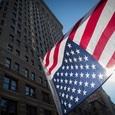 Генконсул в Сан-Франциско прокомментировал новые ограничительные меры США