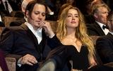 Бисексуальная экс-супруга Деппа призвала всех голливудских геев совершить каминг-аут