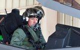 Тайна гибели Су-27 в «Зоне 51»
