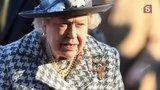 Старое личное письмо Елизаветы II к Меган Маркл появилось в общем доступе