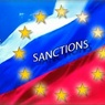 Глава МИД Франции напомнил об условии снятия санкций с РФ
