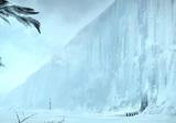 Ученый рассказал, что случилось бы с Землей, если бы зима на ней длилась годами