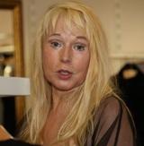 Елену Кондулайнен после инсульта ждут уроки по восстановлению речи и двигательной функции