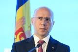 В Молдавии отстранили президента и назначили выборы в парламент