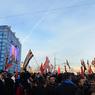 Песков дал разъяснения всем сомневающимся в выгоде Крыма для бюджета