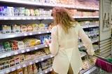 В России летом начнут маркировать продукты цветами светофора по степени полезности