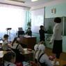 Эсеры решили защитить учителей от агрессивных подростков