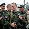 На юго-востоке Украины наступает день тишины