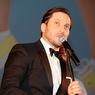 Стас Михайлов пожаловался на Александра Ревву в ЕСПЧ - сообщил правозащитник