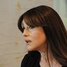 Красавица Моника Беллуччи хотела бы поработать с российскими режиссерами