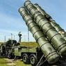 В России начались испытания комплекса С-500 «Прометей»