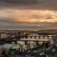Чехия объявила России ультиматум со сроком действия до сегодняшнего полудня