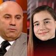 Пригожин прокомментировал накрутку голосов в пользу Микеллы Абрамовой