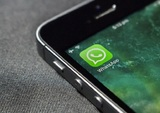 Пользователи WhatsApp смогут ставить таймер для удаления отправленных сообщений