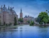 Апелляционный суд в Гааге обязал Россию выплатить 50 млрд долларов по делу ЮКОСа
