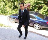 Социолог ФЗНЦ рассказал, почему жители Сирии перестают доверять Башару Асаду