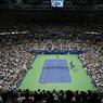 US Open: В разборке двух сестер побеждает младшая