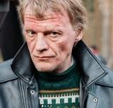 Высказывание актера Алексея Серебрякова про российскую власть бьет рекорды