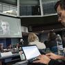 Сноуден выступает против слежки - и уже не только в США